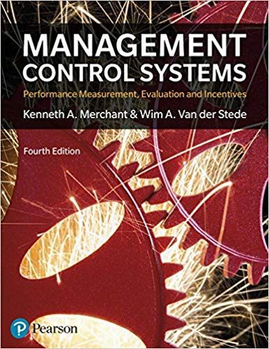 Hosted Site Search Discovery For Companies Of All Sizes Control System Management Free Books Online
