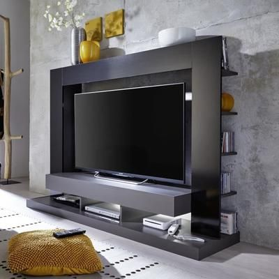 Cdiscount Com Meuble Tv Mural Design Meuble Tv Mural Meuble Tv