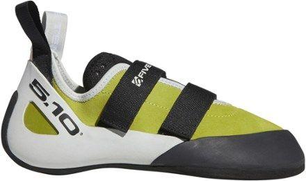Gambit VCS Climbing Shoes