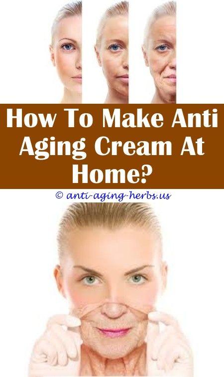 Www Antiaging Sunscreen Anti Aging Anti Aging Skin Products Anti Aging Lotion