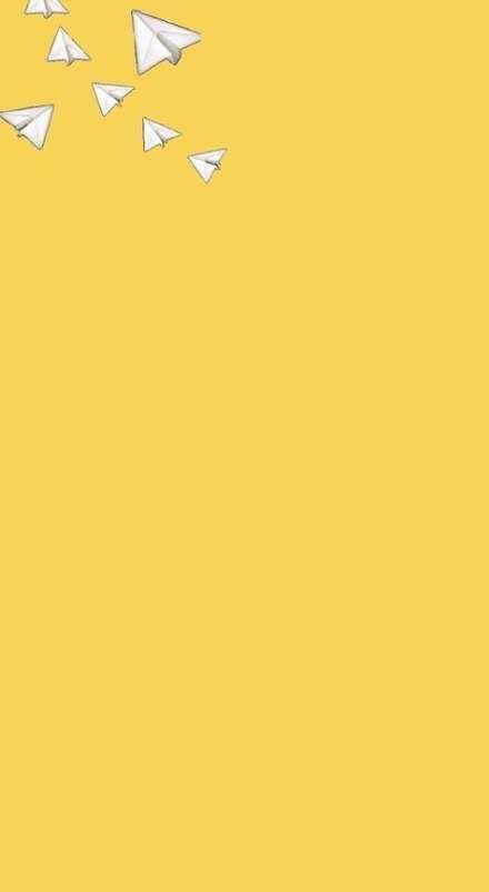 Yellow Aesthetic Wallpaper Iphone Yellow Aesthetic In 2020 Iphone Wallpaper Yellow Yellow Aesthetic Pastel Aesthetic Wallpapers
