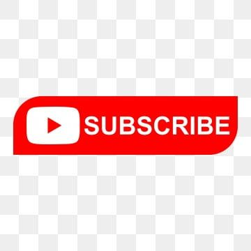 Unique Subscribe Png Subscribe Subscribe Png Youtube Subscribe Png And Vector With Transparent Background For Free Download Youtube Logo Social Media Icons Cool Wallpapers For Phones