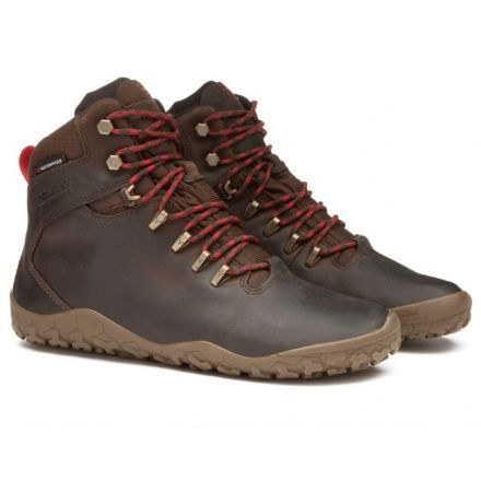 where to buy beauty outlet store Vivo Barefoot Tracker FG Hiking Boots - Men's w/ Free S&H — 14 ...