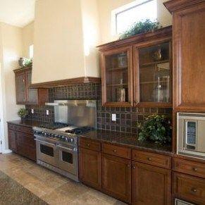 Learn The Truth About Wood Kitchen Cabinets Miami Fl In The Next 12 Seconds Kitchen Cabinets In 2020 Schlafzimmer Ideen Schone Schlafzimmer Schlafzimmer Einrichten