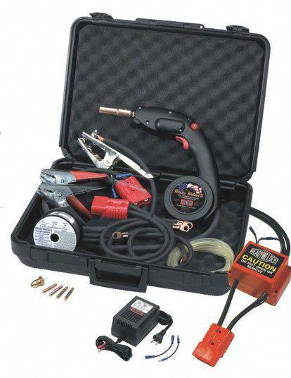12 mm /φ12 /× 2.5-30/° rond en carbure de tungst/ène pour outils de tournage de bois