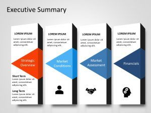 Pin Di Business Powerpoint Templates Business Ppt Slide Designs