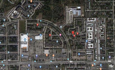 One killed, one injured in west Houston apartment burglary