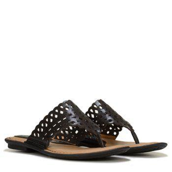 Women's Caree Sandal | Fashion shoes, Sandals, Women