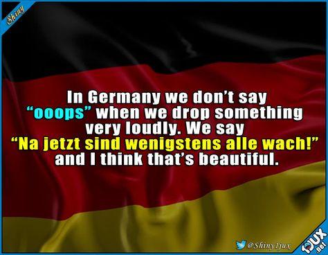 #Deutschland #deutsch #ooops #wach #Spaß #Humor #typischdeutsch