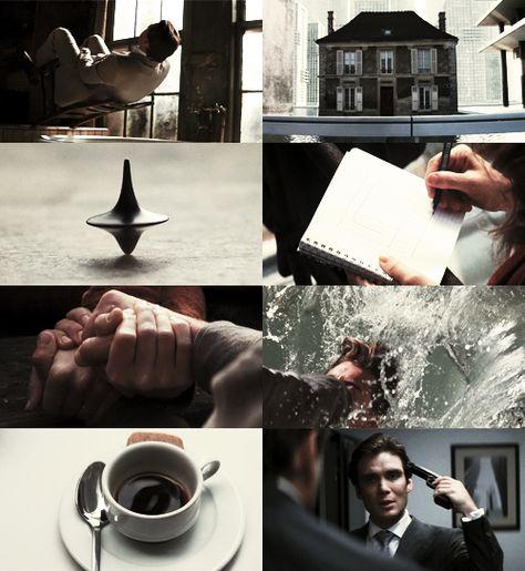 inception | Tumblr