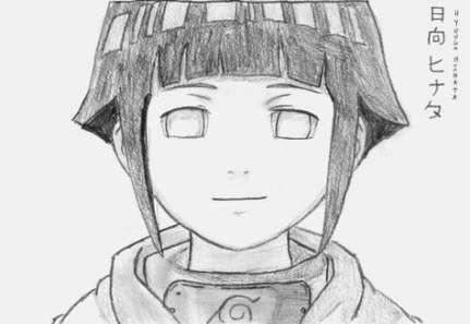 56 Ideas Drawing Ideas Pencil Link Naruto Drawings Naruto Sketch Naruto Sketch Drawing