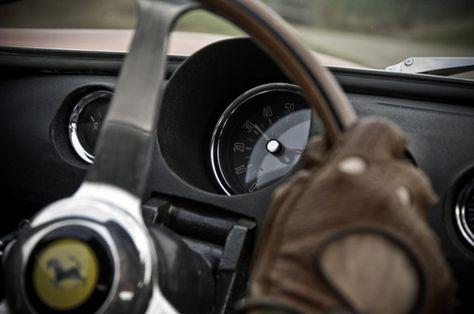s gloves en men e ferrari man official hu fingerless store driving online scuderia