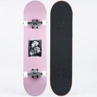 Resultado De Imagen De Skateboards Cool Skateboards Skateboard Skateboard Design