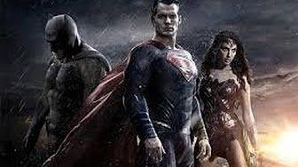 22 Flash Film Complet En Francais Youtube Batman V Superman Dawn Of Justice Batman Superman Wonder Woman Batman Vs Superman