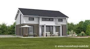 Bildergebnis Für Fassadengestaltung Einfamilienhaus Modern   Fassade    Pinterest   Searching Amazing Pictures