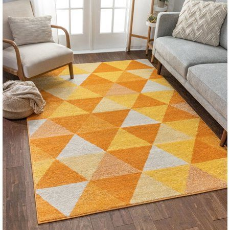 Surface Area Dark Green Rug Rugs Area Carpet For Living Room Wall To Wall Carpet 5x8 Area Rugs Yellow Area Rugs Mid Century Modern Rugs Yellow Rug