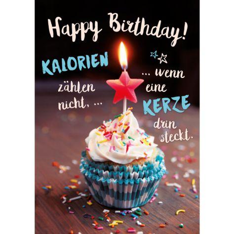 Witzige Glückwünsche Zum Geburtstag