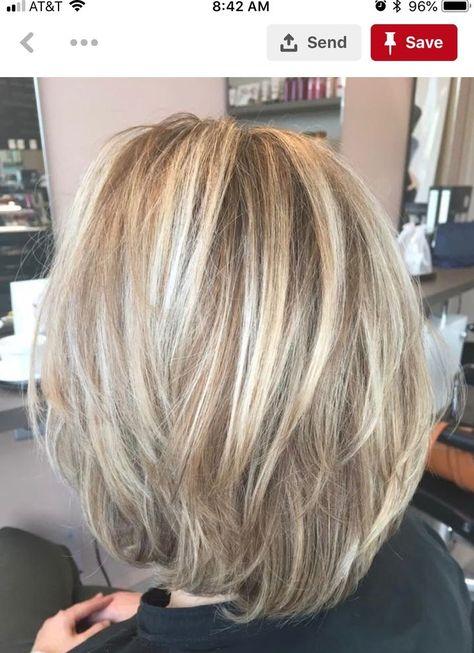 hairstyles  #Hairstyles   Frisuren   hairstyles