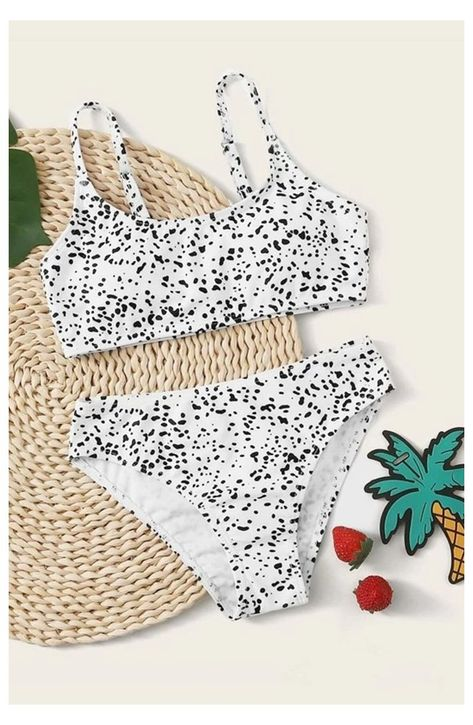 Bathing Suits For Teens, Summer Bathing Suits, Swimsuits For Teens, Cute Bathing Suits, Cute Swimsuits, Cute Bikinis, Summer Bikinis, Trendy Bikinis, Curvy Bikini