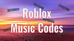 Roblox Music Codes Ids 2020 In 2020 Roblox Coding Songs