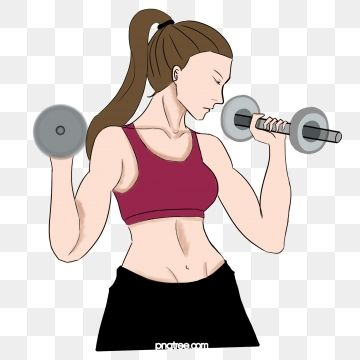 Fashion Figure Fitness Beauty Fitness Clipart Beauty Clipart Fitness Png Transparent Clipart Image And Psd File For Free Download Fashion Figures Fitness Beauty Fashion Clipart