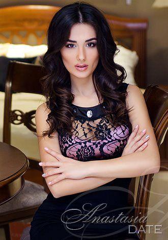 Kezia Noble Ebook Online Dating
