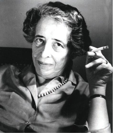 Top quotes by Hannah Arendt-https://s-media-cache-ak0.pinimg.com/474x/83/60/12/83601258e4ad60d349dc5d0d1e229ce5.jpg