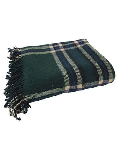 Bold Green Plaid Flannel Blanket Wholesale Flannel Blanket Flannel Outfits Plaid Flannel