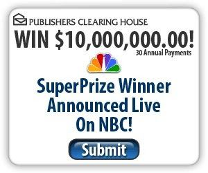 Publishers Clearing House Contest Publisher Clearing House House Search Pch Sweepstakes