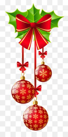 Christmas Png Christmas Transparent Clipart Free Download Christmas Eve Clock Santa Claus Christmas Balls Image Christmas Clipart Free Christmas Ornaments