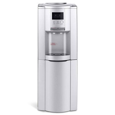 Top 10 Best Water Dispensers In 2020 Reviews Best10selling Water Coolers Water Dispenser Water Purification System