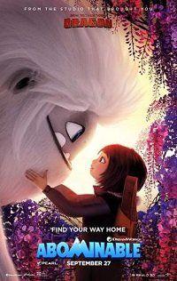 Guason Gratis Online Full Movies Movies Online New Movies