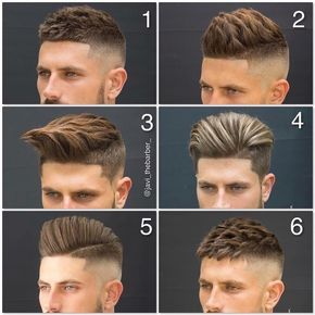 Men's Toupee inch Real Human Hair Color Thin Skin Hairpiece Hair Replacement System Monofilament Net Base for Men