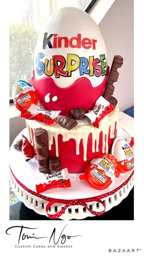 Edible 50th Tiara Cake~   Tiara cake, Cake, Desserts