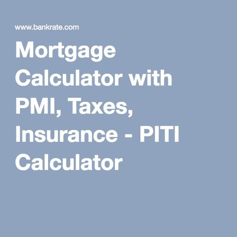 weekly mortgage calculator with extra payments