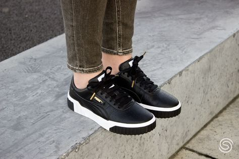 Puma shoes women, Puma sneakers outfit