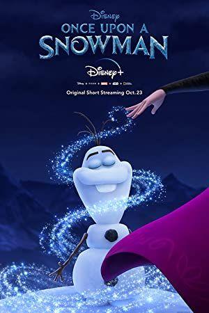 Peliculas Cuevana2 Io Pagina 18 En 2021 Peliculas Animadas De Disney Peliculas En Espanol Latino Imagenes De Frozen