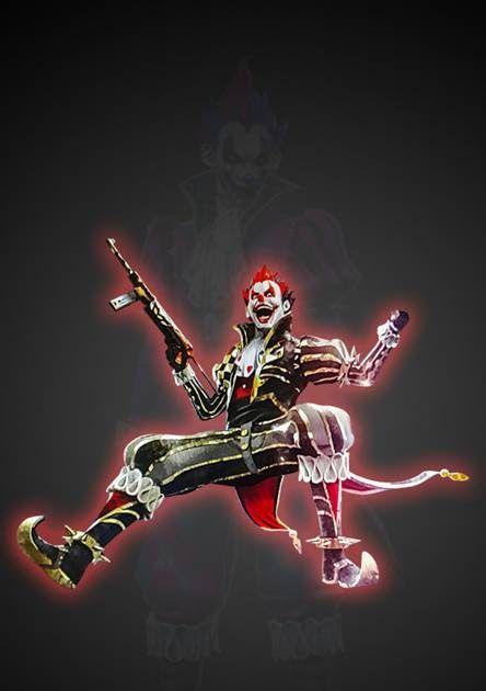 Wow 26 Download Foto Joker Terbaru Di 2020 Dengan Gambar The