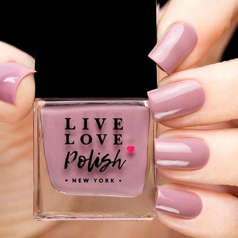 nail tips design Sparkle #nailtipstutorial