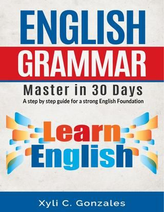 Daily Warm-Ups Reading G3 | Books English | English grammar book