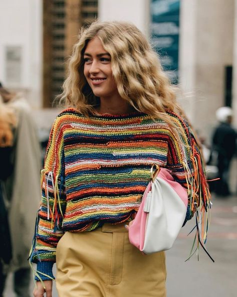 Style Fashion Tips .Style Fashion Tips Looks Street Style, Looks Style, Style Me, Spring Street Style, Mode Outfits, Fashion Outfits, Fashion Tips, Stylish Outfits, Fashion Ideas