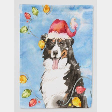 Pin By Dog Lover On Bernese Mountain Dog With Images Dog Flag