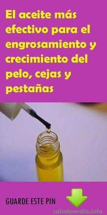 #diyfacecarenatural #engrosamiento #crecimiento #pestañas #efectivo #pestaas #aceite #cejas #pelo #para #del #yel #el #ms #yaceite más efectivo para el engrosamiento y crecimiento del pelo, cejas y pestañas.