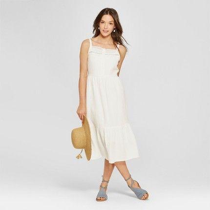 Round Up Of Target Dresses Jumpsuit Elegant Nice Dresses Strappy Maxi Dress