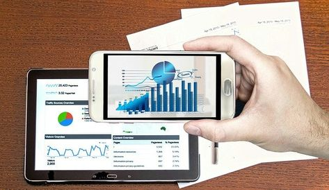6 Ways Digital Marketing Services Can Scale Your Company! - Mike Gingerich