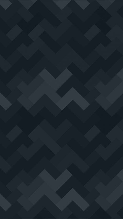 Dark Pattern Iphone Wallpaper Papeis De Parede