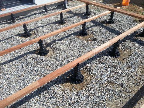 kuhles terrassenplatten auf stelzlager eingebung bild oder ffdfcffdfcf