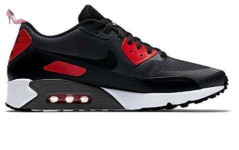 get online super quality best quality Nike Air Max 90 Ultra 2.0 Essential, Chaussures de Gymnastique ...