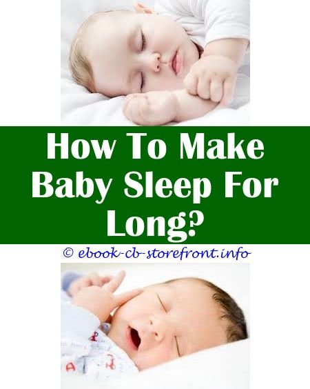 8 Confident Clever Hacks Baby Sleeping On Stomach How To Make Baby Sleep In Pram How To Make Baby Sleep In The Crib Baby Sleep Apnea Baby Sleep Sack Arms Up