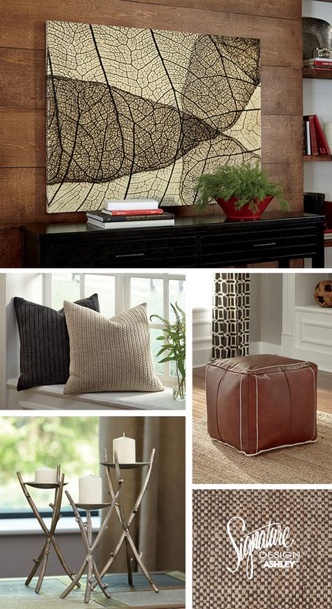 Urban Foundry™ Rustic Urban And Eclectic Home Accessories Poufs New Urban Foundry Pouf